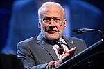 Buzz Aldrin (25791468324).jpg