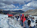 By ovedc & anat - Athabasca Glacier - 13.jpg
