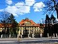 Bydgoszcz - ulica Gdańska - panoramio (1).jpg