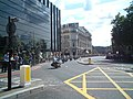 Byward Street - geograph.org.uk - 1534703.jpg