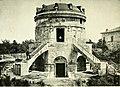 Byzantine and Romanesque architecture (1913) (14776348995).jpg