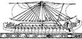 C+B-Ship-Fig1-HatshepsuSailingBoat.PNG