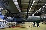 C-130J washed the 86th AMXS way 150420-F-NH180-218.jpg
