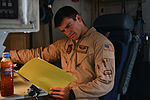 C-17 and Expeditionary Airman support RED HORSE runway mission 150513-F-BN304-127.jpg