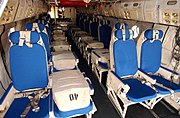 C-2A interior DN-SD-03-16988