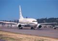 C-40A Clipper.png