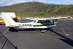 C-FPOX (32559109988).jpg