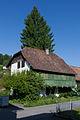 C-Suhr-Wohnhaus-1535.jpg