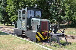 C50-Z - Forest Railway of Gemenc.JPG