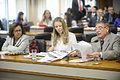 CAE - Comissão de Assuntos Econômicos (15635448960).jpg