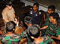 CARAT 2014 Bangladesh 140925-N-ZZ999-103.jpg
