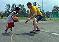 CARAT Philippines 2013 130628-N-YU482-159.jpg