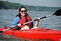 CA kayaking (5352568947).jpg