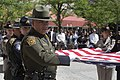 CBP Police Week Valor Memorial and Wreath Laying Ceremony (34659183946).jpg