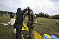 CBRN Marines suit up for the 31st MEU 141203-M-WM612-813.jpg