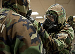 CBRN training prepares Airmen for worst-case scenarios 150430-F-UN699-233.jpg