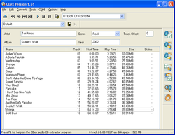 CDex 1.51 on Windows XP.png