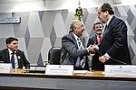 CERCBA - Comissão de Especialistas de Reforma do Código Brasileiro de Aeronáutica (30322803511).jpg