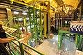 CERN, Geneva, particle accelerator (16285525815).jpg