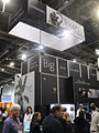 CES 2012 - Corning Gorilla Glass (6791665268).jpg