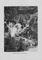CH-NB-Berner Oberland-nbdig-18272-page015.tif