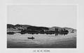 CH-NB-Bienne et environs-nbdig-18128-page014.tif