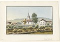 CH-NB - Kirchlindach - Collection Gugelmann - GS-GUGE-WEIBEL-D-66a.tif