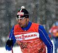 CHECCHI Valerio Tour de Ski 2010.jpg