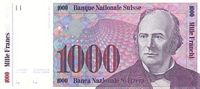 CHF1000 7 front horizontal