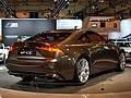 CIAS 2013 - Lexus LF-CC (8513704245).jpg