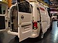 CIAS 2013 - Nissan NV200 Compact Cargo (8499375786).jpg