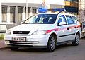 CIMG5444 gend strwagen.jpg