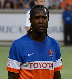 CINvTB 2017-04-19 - Djiby Fall (33415577723) (cropped).jpg