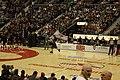CIS Basketball Final 2014.JPG