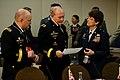 CJCS at NATO MCCS 150122-N-XG305-117.jpg