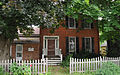 CLARKSON CORNERS HISTORIC DIST., MONROE COUNTY, NY.jpg