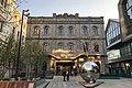 CNSC Duty Free Shop at Qianmen (20201211152432).jpg