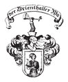 COA Grienthall Steyer.png