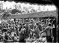 COLLECTIE TROPENMUSEUM Markt te Salatiga Midden-Java TMnr 10002544.jpg