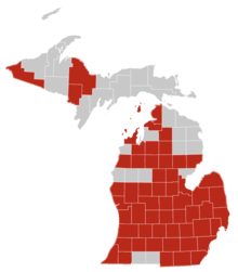 COVID-19 Cases in MI as of March 27.png