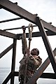 CPO Selects Tackle Obstacle Course DVIDS317009.jpg