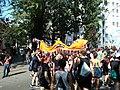 CSD Berlin 2019 - Lucas Werkmeister - 46 - Mozilla.jpg
