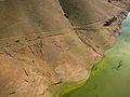 CSIRO ScienceImage 11661 Lake Burrinjuck.jpg