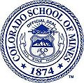 Image illustrative de l'article Colorado School of Mines