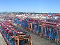 CTB Containerterminal.jpg
