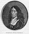 Cabanès, Éducation de Princes011 L'anatomiste Thomas Bartholin.jpg