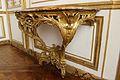 Cabinet des Dépêches. Versailles. 05.JPG