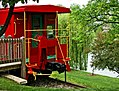 Caboose at Yoctangee Park (142722709).jpg