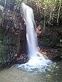 Cachoeira - panoramio (5).jpg
