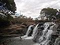 Cachoeira da pousada - panoramio (1).jpg